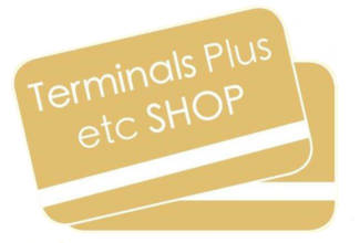 Terminals Plus ETC Shop